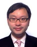 香港律師‧Henry Chung